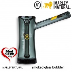 MARLEY NATURAL - DARK GLASS...